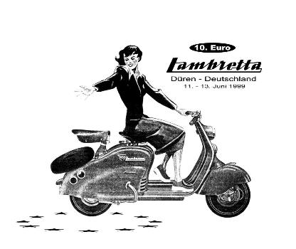 go to lambretta sites